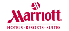 FYSA Sponsor - Marriott